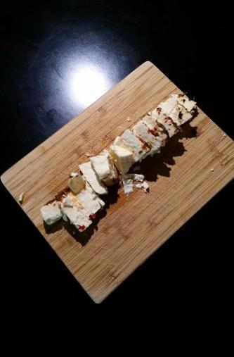 Bome cheese