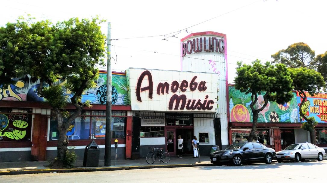 Ameoba Music.jpg
