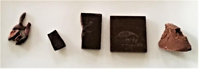 Fijiana Cacao