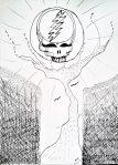Awakening to the Dead by Aileen Torres Bennett