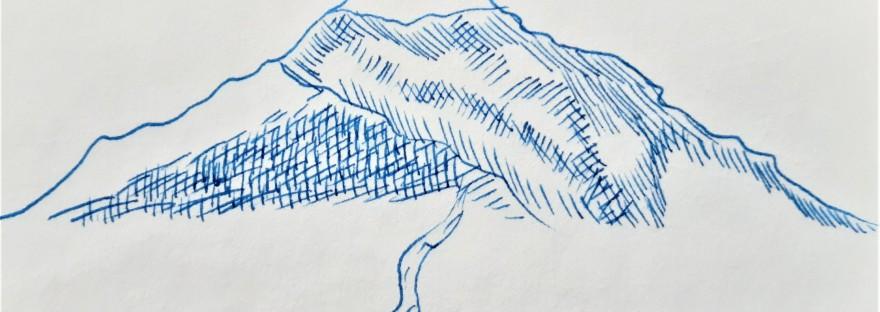 mountain ATB