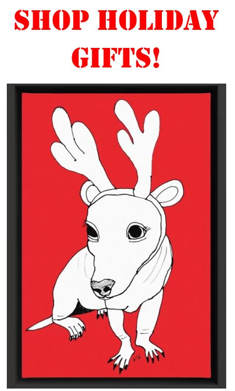 Shop Holiday Gifts_Reindeer Pup ATB